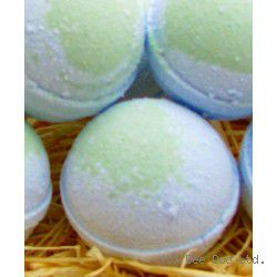 Medium Bath Bombs - 40