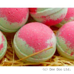 Mega Bath Bombs - 30